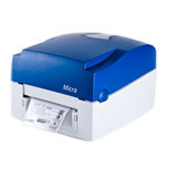 Micra Etikettendrucker