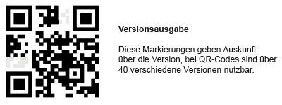 qr-code Version