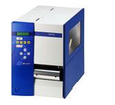 Spectra Etikettendrucker